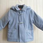 Пальто Mayoral для мальчика, 1 год