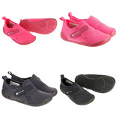Обувь для малышей фирма Domyos.Р 20-30.Чудово підійдуть для садочка.