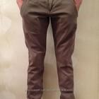 Мужские джинсы. Турция.