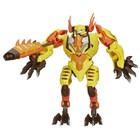 Трансформер Vertebreak - класс Deluxe, серия Transformers prime beast hunters, A2386