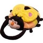 Мягкая игрушка Пчела-сумка 28 см от  Aurora