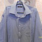 рубашка TU р 15