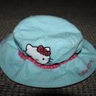 Панамка Hello Kitty на 4-6 год