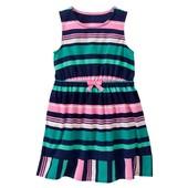 Красивые платья от Gymboree от 4 до 10 лет