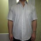 Рубашка Emilio Cerutti  короткий рукав