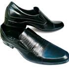 Туфли Натуральная кожа по Супер-Цене! Качество гарантировано!