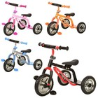 Велосипед трехколесный M 0688-2,0688-03, 0688-1.Суперцена!Акция!