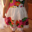 Чудесные летние платья