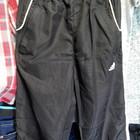 Спортивные бриджи Adidas на мальчика 134- 140 см