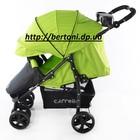 Детская прогулочная коляска Avanti CRL-1406