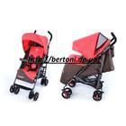 Детская коляска-трость Vento 1402
