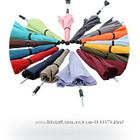 Універсальний зонт для каляски