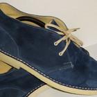 Ботинки 40-41