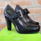 Женские туфли Blossem (Блоссем)