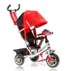 Азимут Ламборджини с фарой на пене трехколесный детский велосипед Lamborghini Azimut