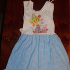 Старые цены!!! летние платья