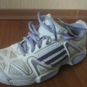 Кроссовки Adidas adizero.
