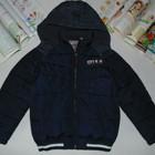 Куртка деми C&A на 8 лет,рост 128 см.(Германия)Большой выбор!