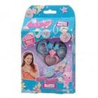 Распродажа - Дополнительный набор для создания детской бижутерии Сердечко от Charmies