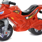 Мотоцикл толокар Орион в наличии,быстрая отправка