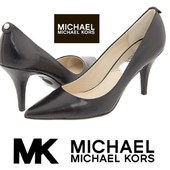 Michael Kors® 100% Authentic 38,39 размеры