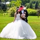 Продаю дизайнерское свадебное платье от Stella Shakhovskaya