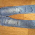 Брендовые ICHI джинсы р.38-40 на бедра до 100 см