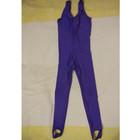 Продам купальник-трико (легинсы) для танцев/гимнастики