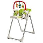 Дуга для стульчиков Peg-Perego Play Bar
