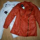 48 и 50 р куртки весна-осень