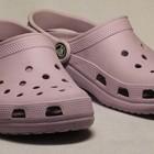 Кроксы Crocs Размер 32-33