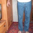 качественные американские джинсы разных размеров