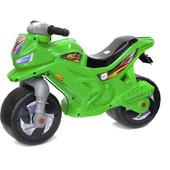 Мотобег мотоцикл Орион 501 с сигналом и без