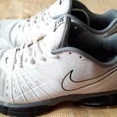 Кроссовки Nike Training оригинал р.45-29см.