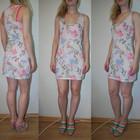 Платье-туника Miso размер С(10)