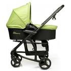 Детская универсальная коляска 2в1 Atomic от 4Baby