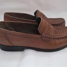 Лоферы, или туфли в стиле мокасин Original body США. 41р