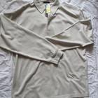 Трикотажная футболка с длинным рукавом Marks & Spencer L