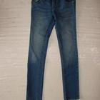 джинсы old navy олд неви девочке, размер 7 слим