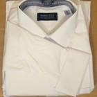 Рубашка мужская Double TWO