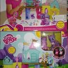 Замок Пони My Little Pony арт. 3225
