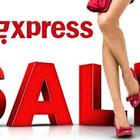 помогу купить алиекспрес - aliexpress.com