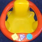 продам сидение ( стульчик ) для купания