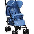 Прогулочная коляска Lorelli  I'Move