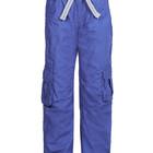 Штаны на трикотажной подкладке Marks&Spencer Англиия