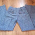 шикарные штаны на лето