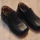 Новенькие туфельки Duck&Dodge, размер 7 Англия, стелька 16 см