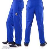 Мужские спортивные штаны с принтом 6