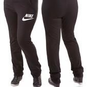 Женские спортивные брюки - №20201 (4 цвета)