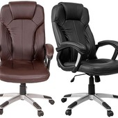 Кресло Офисное Prestige !2 Цвета!
